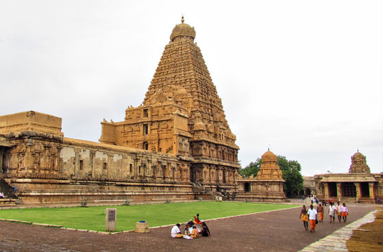 brihadeeswara temple essay Bad feminist: essays angela's ashes: a memoir  the brihadeeswarar temple - secrets behind the ancient indian architecture  images of brihadeeswara temple.