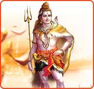 The Legend of Lubdhaka