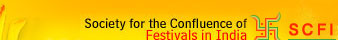 Society for the Confluence of Festivals in India