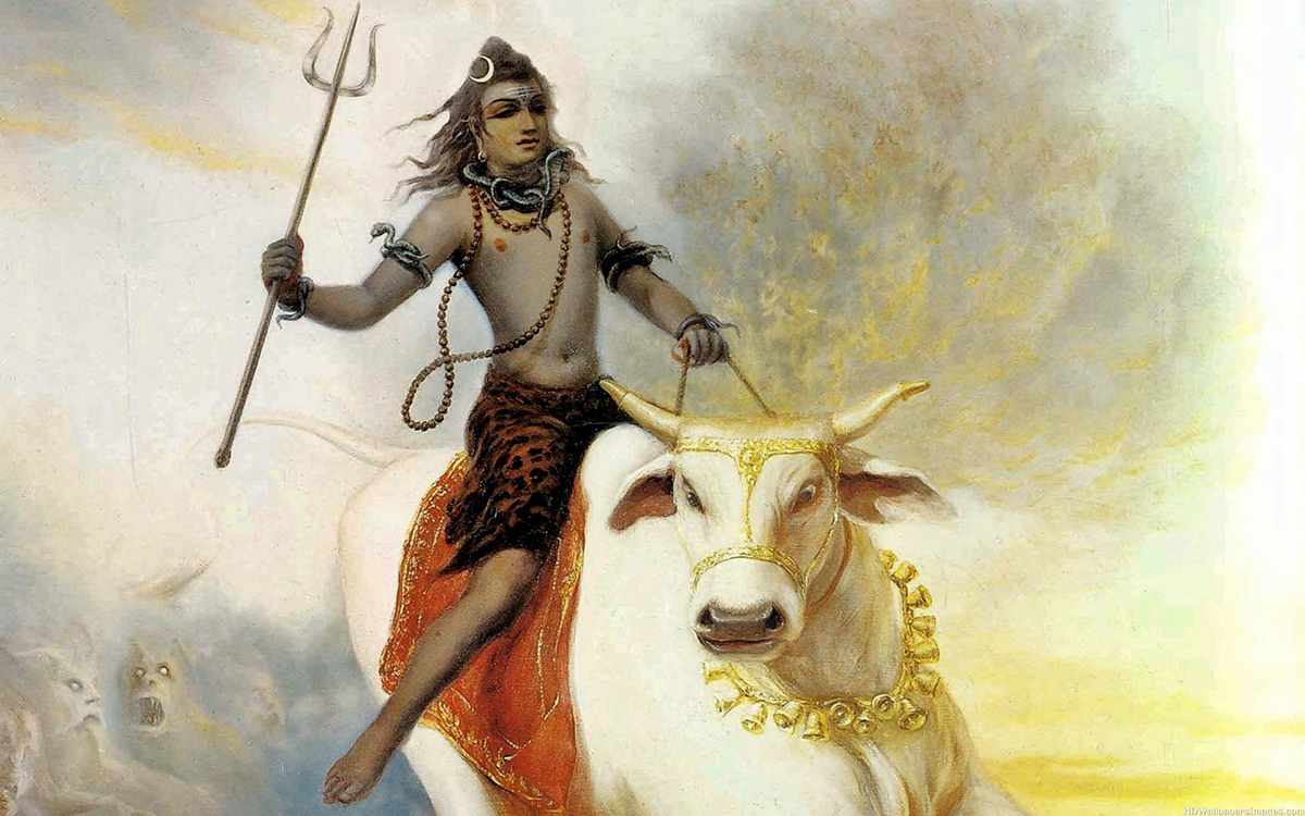 essay about shivaratri This page contains essay on maha shivaratri, maha shivaratri is a hindu festival celebrated on 14th night of the new moon in the month of phalgun,festivals essays,essays.