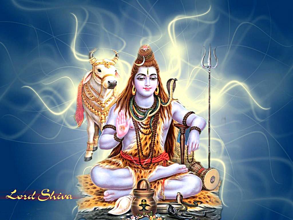 10 top happy sawan shivaratri images hd wallpapers happy