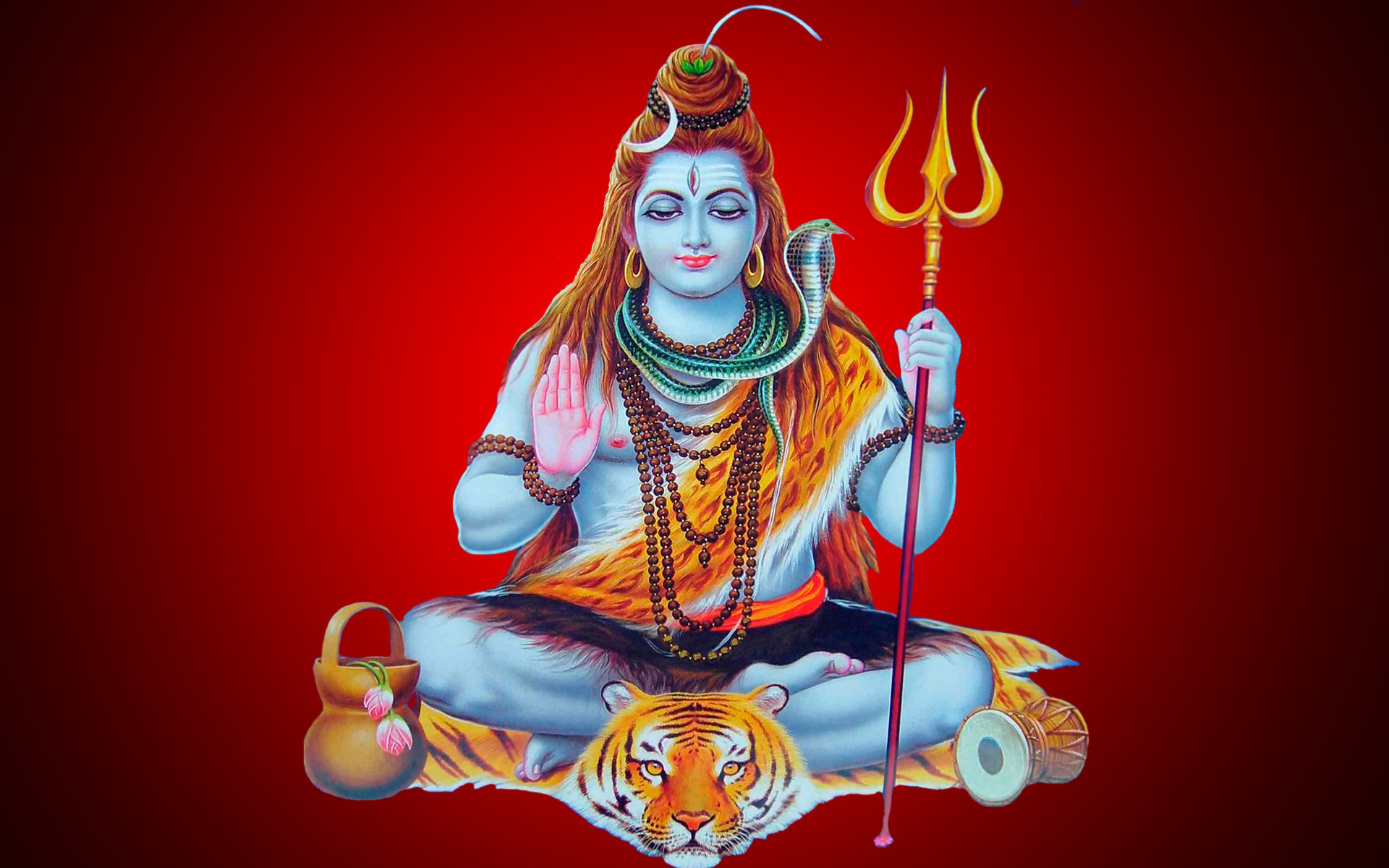 essay on mahashivratri Experimental essays on the constitution of mixed gases the rains 2009 profile in courage  shivaratri special, special on mahashivaratri, shivratri.