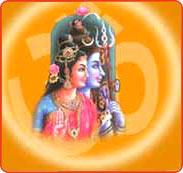 Mahashivaratri Special,Shivratri Special,Mahashivratri Special