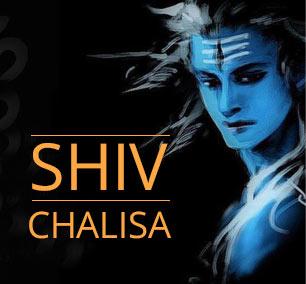 Maha Shivratri - Shivratri, MahaShivratri org